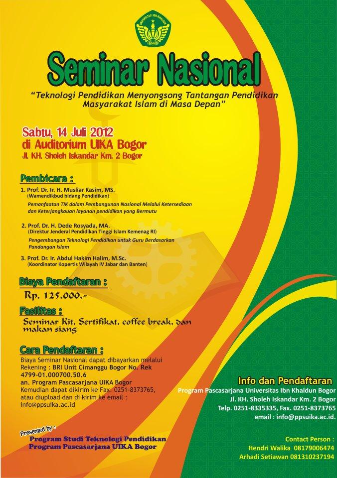 seminar TP